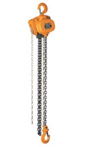 CH200 - Chain Hoist