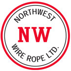 NW Wire Rope Ltd, -Victoria and Nanaimo