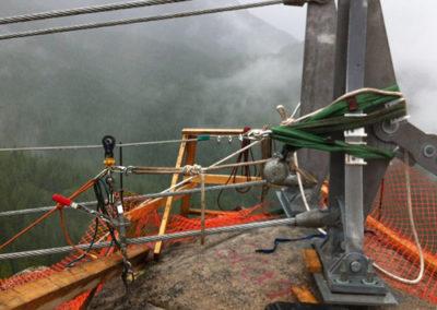 Northwest Wire Rope Ltd.